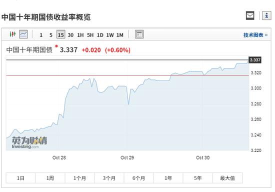 """金花赌场娱乐app下载 温江""""高分司机""""被约谈 700多分的""""扣分王""""仍""""失联"""""""
