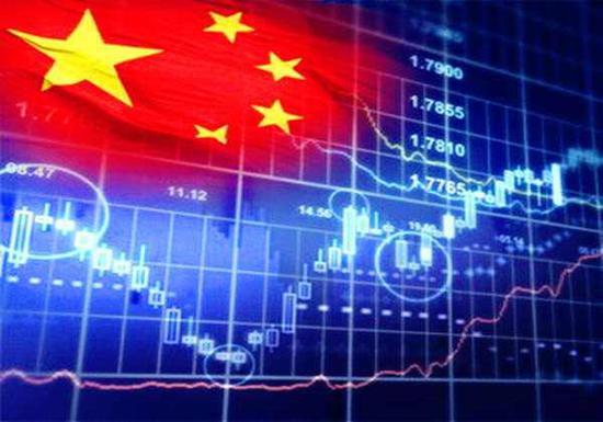 A股入摩是中国股民的利空