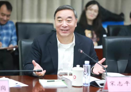 """揭阳鱼虾蟹赌场,《幻宠学院》5月19新服""""小白马""""崭新开启!"""
