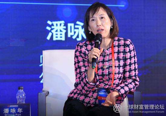 http://www.gyw007.com/nanhaixinwen/438977.html