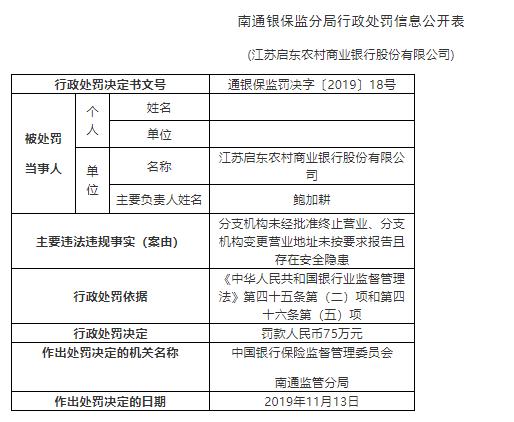 「福彩登录娱乐平台」493亿资金争夺20股:主力资金重点出击14股(名单)