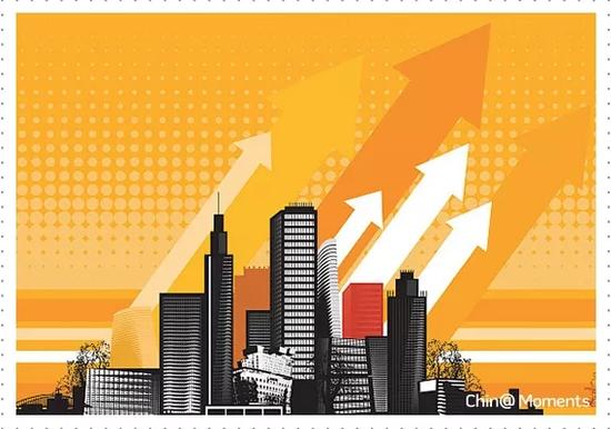 秦朔:上海更像纽约和东京 深圳更像硅谷