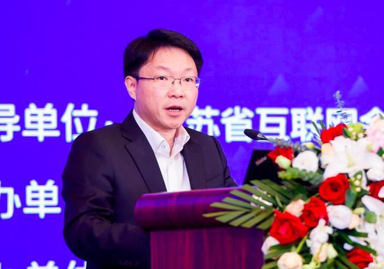 盛世娱乐平台代理 - 小平干部学院在四川广安挂牌:发挥小平故里优势