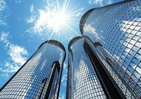 夏磊:什么才是好的房地产市场?