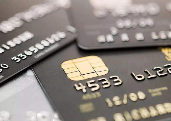 工行信用卡被盗刷600次! 揭秘网银扫号软件犯罪黑产