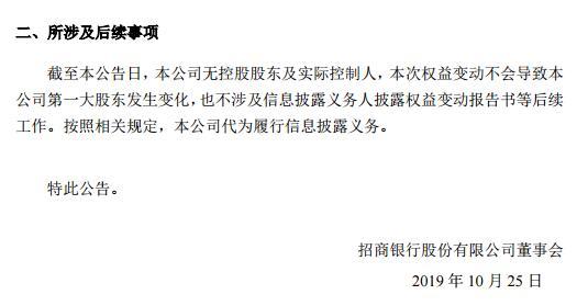 「威尼斯赌场认可」巴铁泰国同时看中了中国潜艇,为什么给巴铁的还贵一倍!