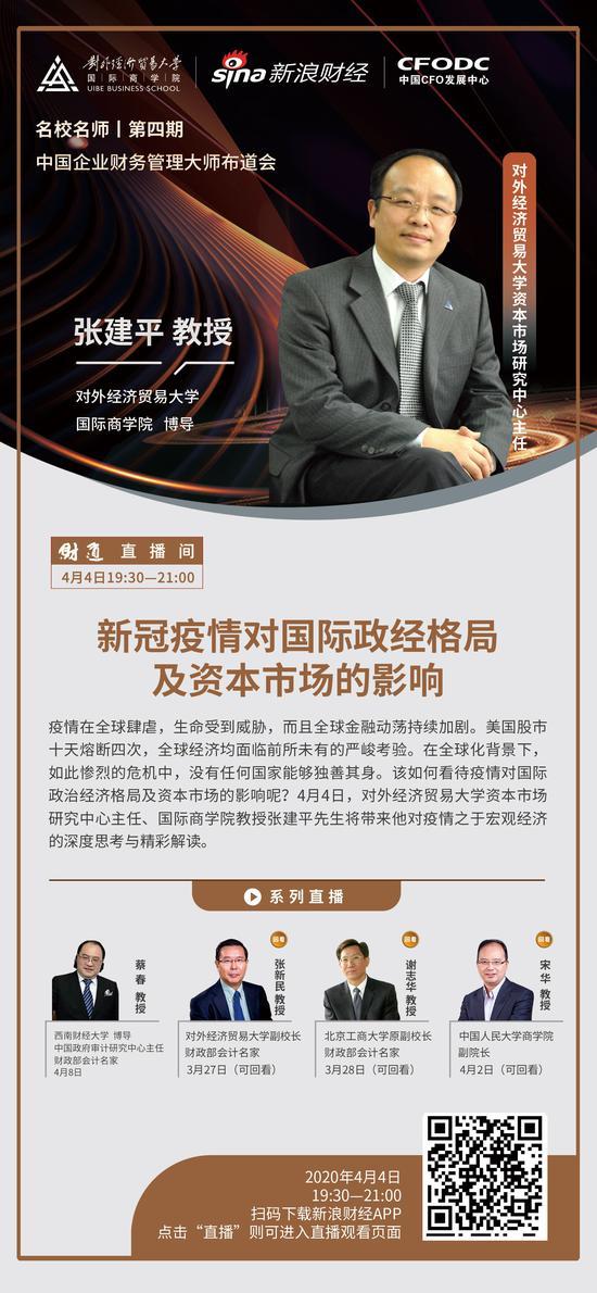 http://www.liuyubo.com/jingji/1920451.html