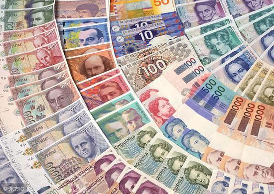梁紅:財政和貨幣政策不宜過快收緊