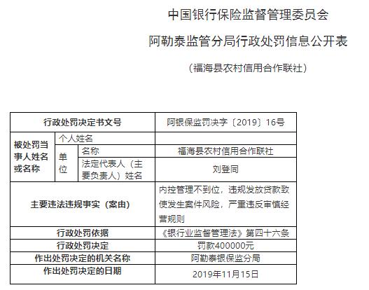 宝马会线上娱乐注册·元朗街坊出手 香港正出现微妙变化