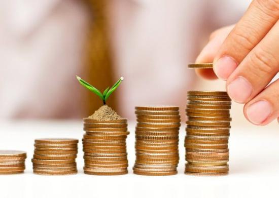 王涵:美元拐点背后的欧洲因素