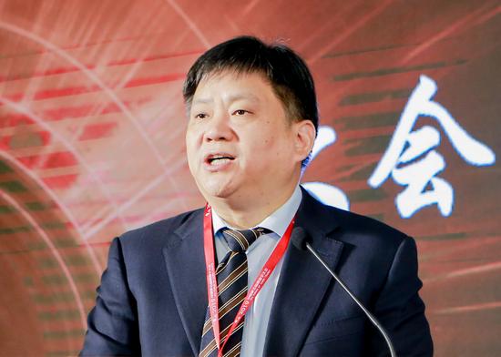 http://www.weixinrensheng.com/caijingmi/1039598.html