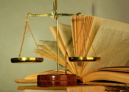 付明德:武松,一个被司法腐败逼成的罪犯