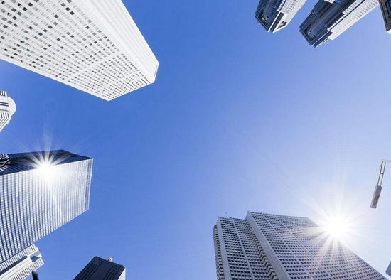 现代企业制度为什么如此重要?