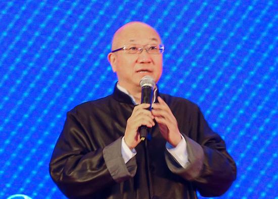 乐虎投注网 外籍人才眼中最具吸引力中国城市:上海北京合肥前三