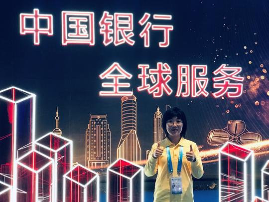 新一代线上娱乐_上海砍死学生嫌疑人因子女被学校劝退?警方辟谣