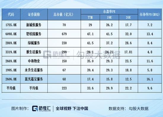 金赞官网app下载 - 3月6日在售高收益银行理财产品一览