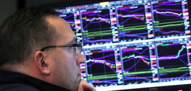 盘前:特朗普再度呼吁降息 美股期指小幅上涨