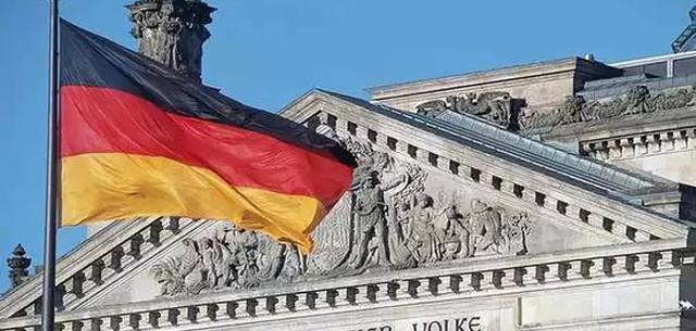德国收益率曲线对经济发出严峻警告