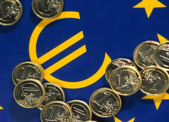 欧股收盘:意大利政局有变市场风浪渐缓 意股狂飙逾2%欧股