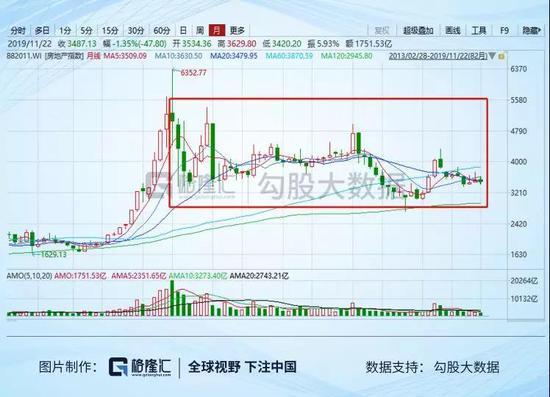 宝乐国际娱乐评级|中国出入境检疫检验协会 成立数字经济与跨境电商专业委员会