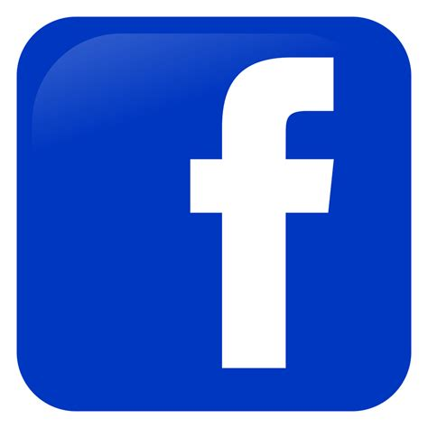 Facebook的世纪大跌,科技股凛冬将至?