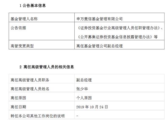 网皇冠_甘肃男子在四姑娘山滑坠400米遇难,此前做过登记备案