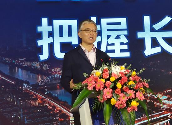 运博博彩 - 第九届北京香山论坛 中外青年军官学者探讨构建人类命运共同体