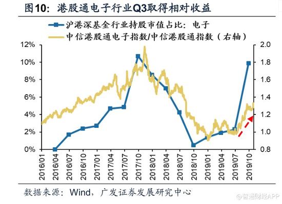 「威尼斯网投手机版」湖北省启动中晚稻最低价托市收购 质价标准与去年一致