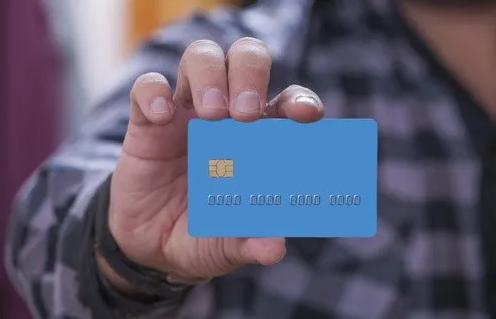 黄大智:贷款上征信其实是好事
