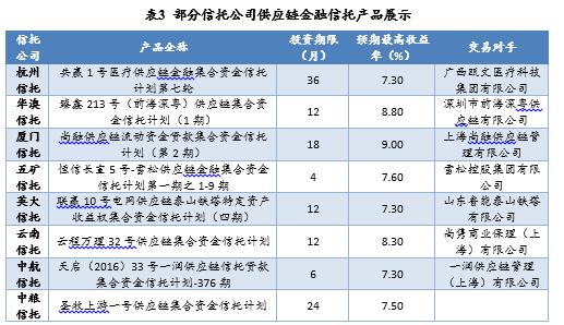 优盛国际娱乐下载·美80%天然气滞销后,中国首次拿下日本1.4亿大单,7万吨出口成功