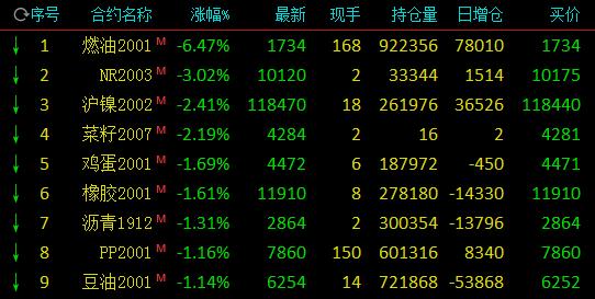 亚博能信吗_NIRAKU明年于深圳开美食横丁 现上升9%