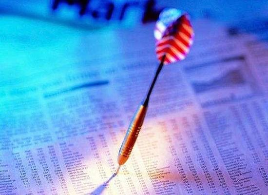 曹远征:莫因疫情模糊政府与市场关系