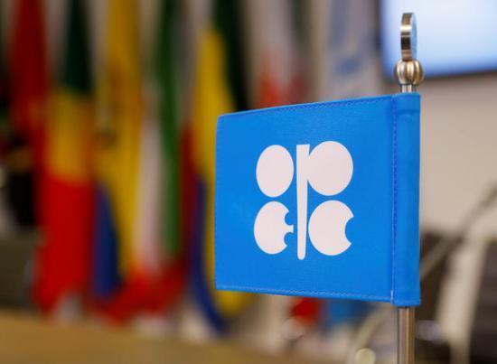 沙特争取OPEC+加大减产幅度 以支持沙特阿美IPO