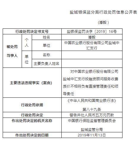 黄浦娱乐场手机版,IF指数破位 重新进入下行通道