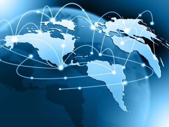 程实:全球市场有三大结构性机遇