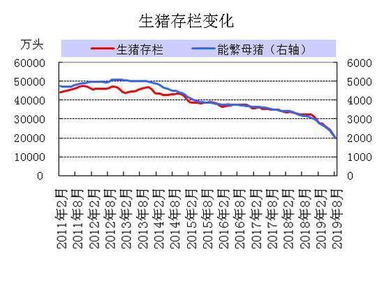 "「w66.com利来手机app」线下包围线上 苏宁何时""更上一层楼""?"