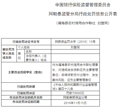 盈彩苹果app-一加7T Pro迈凯伦明日开售 90Hz屏/碳纤维机身/5299元