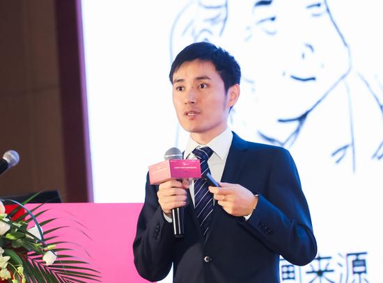 络赌钱网站开户平台,广东490组家庭千人涂鸦,呼吁保护美丽地球!