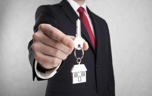 马光远:2021年,房价会如何?调控政策会否放松?