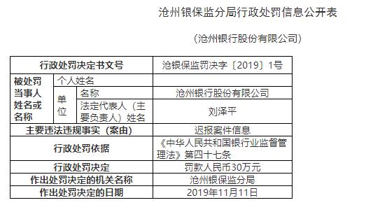 正规彩票网投平台平台 北京协和医学院举行2019届毕业典礼