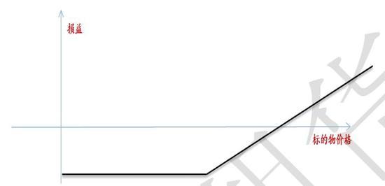 """网上新葡京娱乐·周学文从水利部""""空降""""履新甘肃省委常委(简历)"""