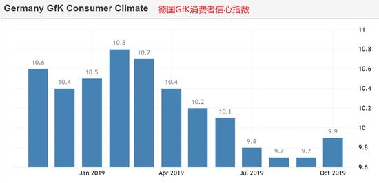 博彩扑克牌数据分析统计服-奔驰S级已经生产50万台:中国市场贡献最大