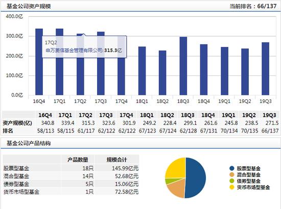 "lebo888真人app-高价贩卖妇产科建档号,这个团伙16人被北京通州警方""一锅端"""