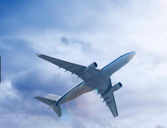 李迅雷:中国有多少人没有坐过飞机?
