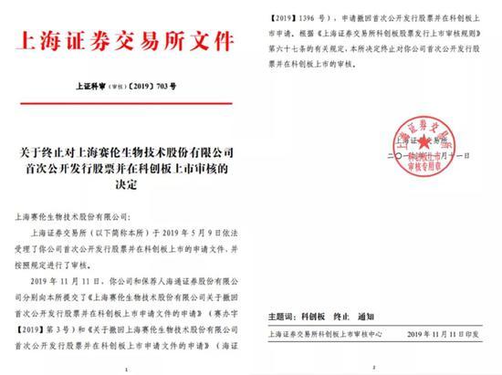 波音博彩集团担保_腾讯音乐遭市场监管总局大规模反垄断调查 盘前下跌2.49%