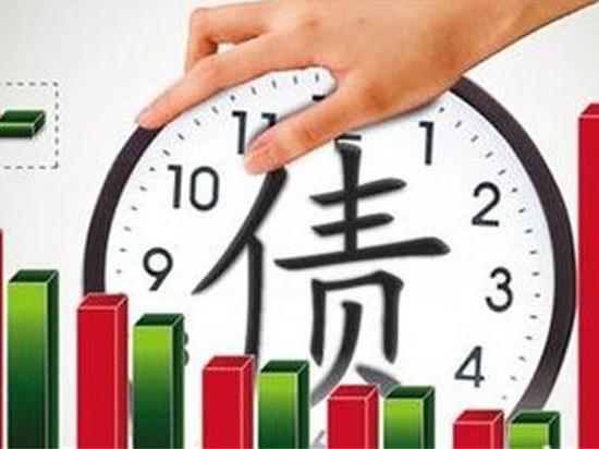 荣盛发展短债压力迎高峰