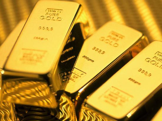 FOMC纪要救黄金于危难 特朗普一刻不停歇搞事