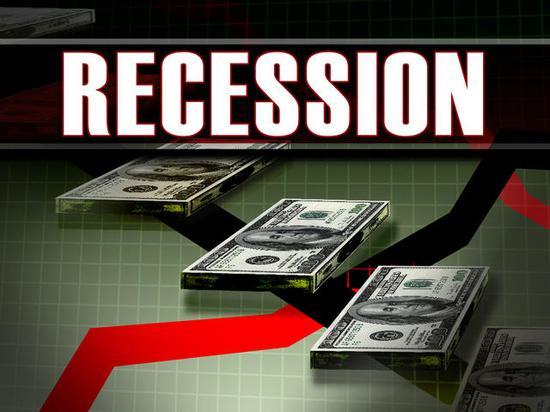 高盛下调美国四季度经济增长预期至1.8%_网赚新闻网