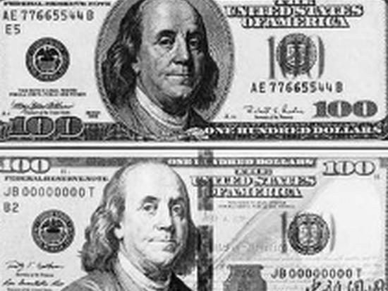 美国经济强健美元持稳 许多市场休市令交投清淡