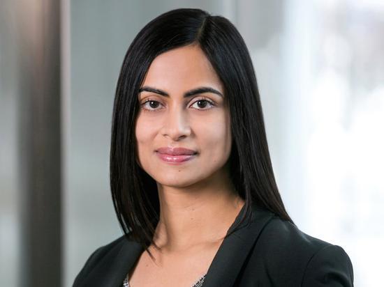 通用汽车任命新CFO玛丽-芭拉 有史以来首位印度裔女性